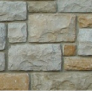 Hr Mullins Masonry Cover Photo