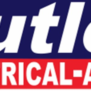 Butler Electrical - Alarm Service Cover Photo