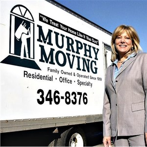 Murphy Moving,Inc. Cover Photo