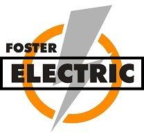 Electric Medic Service Company Logo