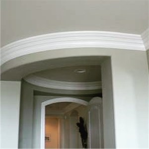 Pacific West Mouldings Cover Photo