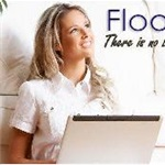 Floor it Today & Remodeling Too Logo