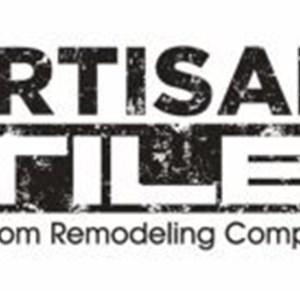 Artisan Tile LLC Logo