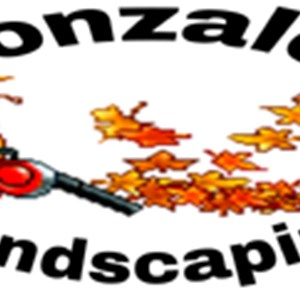 Gonzalez Landscaping Las Vegas Nevada Cover Photo