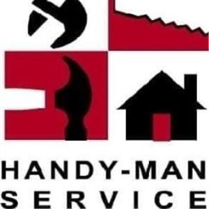 Sextons Handyman Services Logo