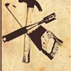 Best Interior Designers Logo