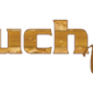Touch Up Teak Logo