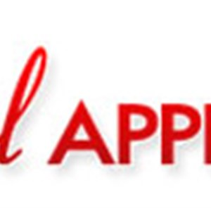 Angel Appliances Logo