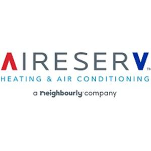 Aire Serv of Jonesboro Logo
