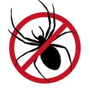 Contact Pest Proz Logo