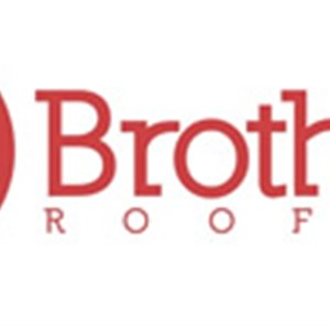Brothers Roofing, LLC Logo