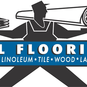All Flooring Logo