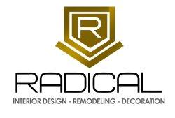 Radical I.d. Logo