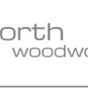 North Woodwork Logo