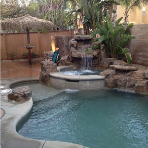 American Pool Pros Cover Photo