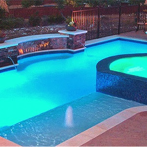 Playwater Pools Cover Photo