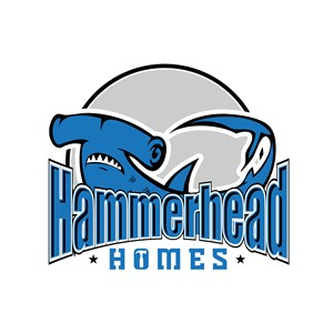 Hammerhead Homes and Inspections Cover Photo