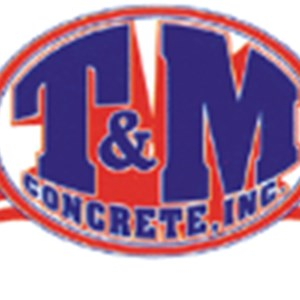 T & M Concrete Inc Cover Photo