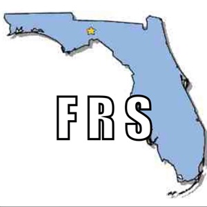 Fl Restoration Services Logo