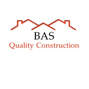 Bas Quality Construction Cover Photo