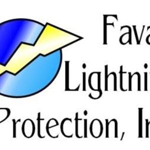 Favale Lightning Protection & Home Maint., Inc. Cover Photo