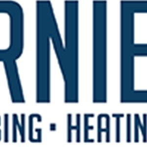 Arnies Plumbing, Heating and Air Services Logo