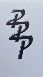 Perfect Pitch Plumbing Logo