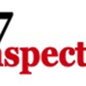 417 Inspections, LLC Cover Photo