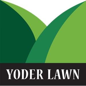 Yoder Lawn, LLC Logo