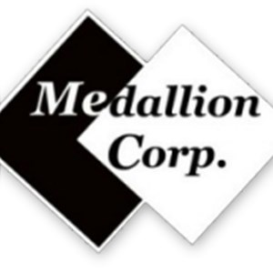 Medallion Corp Cover Photo