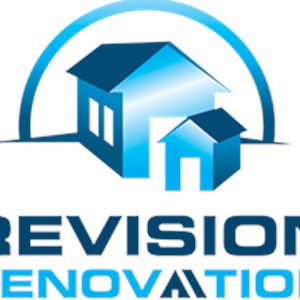 Revision Renovation Cover Photo