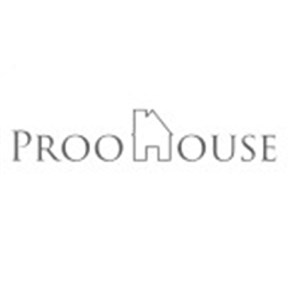 Proo House, LLC Logo