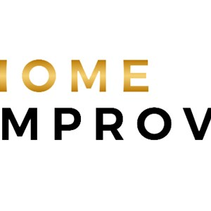 RB Home Improvement Logo
