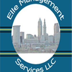 RB Home Improvement division of Elle Management Logo
