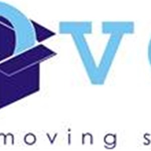 Move IT Logo