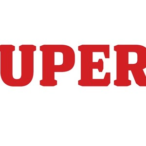 Superiair LLC Logo