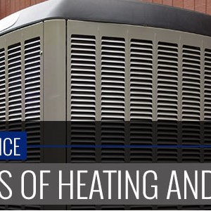 Hvac Unit Prices