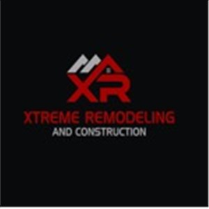Xtreme Remodel & Construction LLC Logo