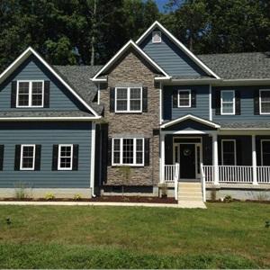 BCS LLC Home Improvements Cover Photo