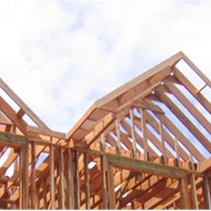 Valenza Construction Cover Photo