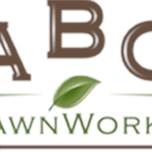 Abc Lawnworks, Inc. Cover Photo
