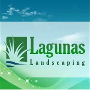 Lagunas Landscaping Cover Photo