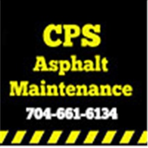 Cps Asphalt Maintenance Cover Photo