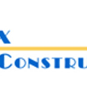 Amax Construction Cover Photo
