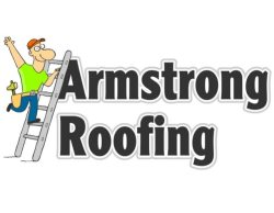 Armstrong Roofing LLC
