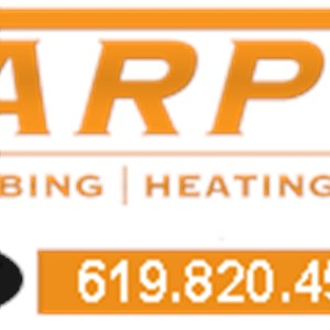 Baer Heating and Air Conditioning, Inc. Cover Photo