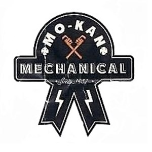 Mo-Kan Mechanical, LLC Cover Photo