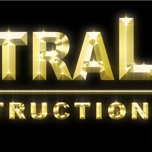 UltraLux Construction LLC Cover Photo