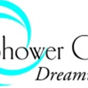 Shower Glass Dreamworks Cover Photo