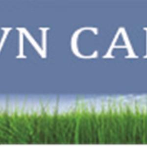 Tc Lawn Care, LLC Logo